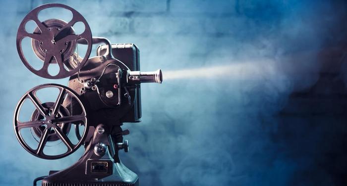 Фінансування вітчизняного кіно відмовляються збільшувати через брак талантів