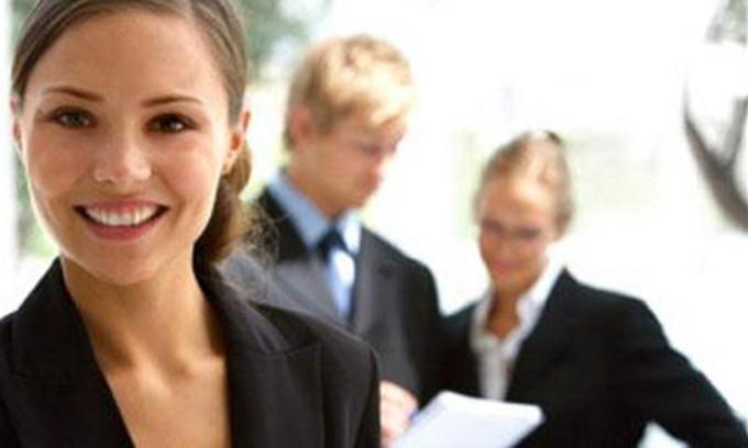 Експерти розповіли, чого очікувати на ринку праці в 2013 році