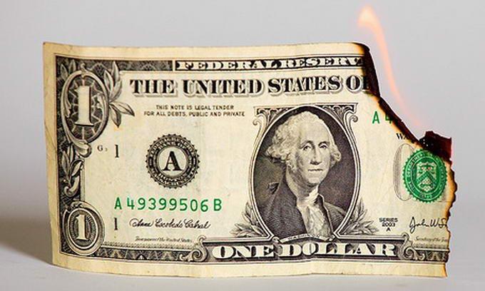 У 2013 році світу загрожує нова глобальна фінансова криза