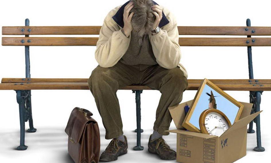 Експерти у 2013 році прогнозують безробіття і уповільнення реформ