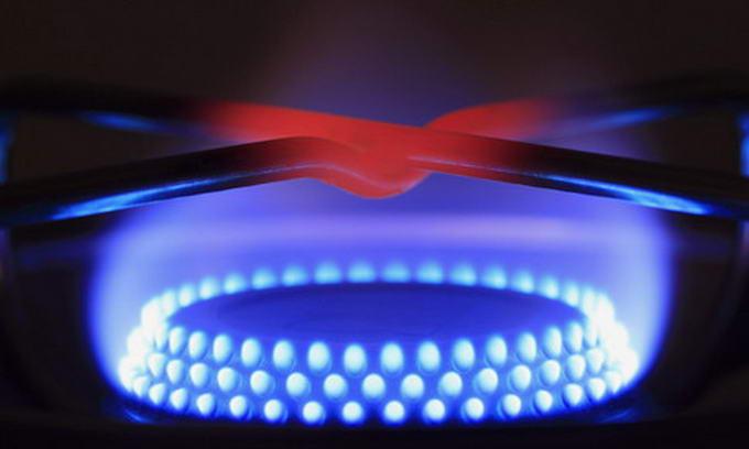 Експерт переконаний, що протягом першого півріччя 2013-го уряд підвищить ціну на газ