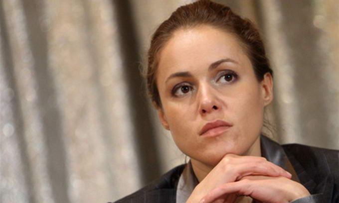 Королевська розповіла, коли в Україні зникне заборгованість із зарплати