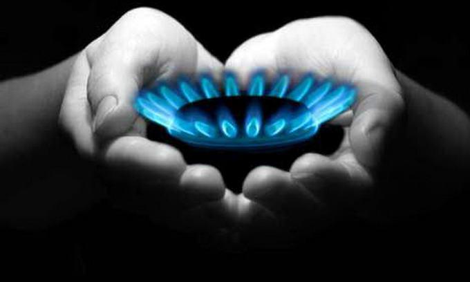 У Росії ще раз наголосили, що знижок на газ для України не буде