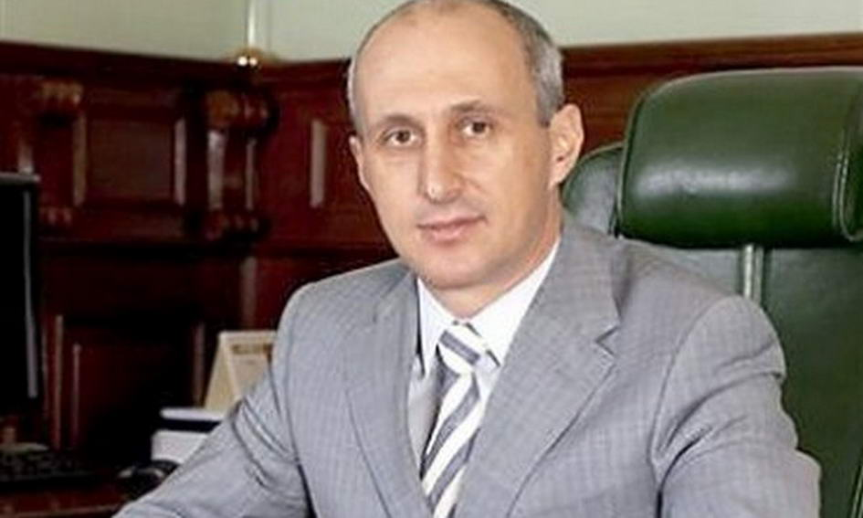Претендент очолити Нацбанк задекларував 2,2 млн. грн. за рік