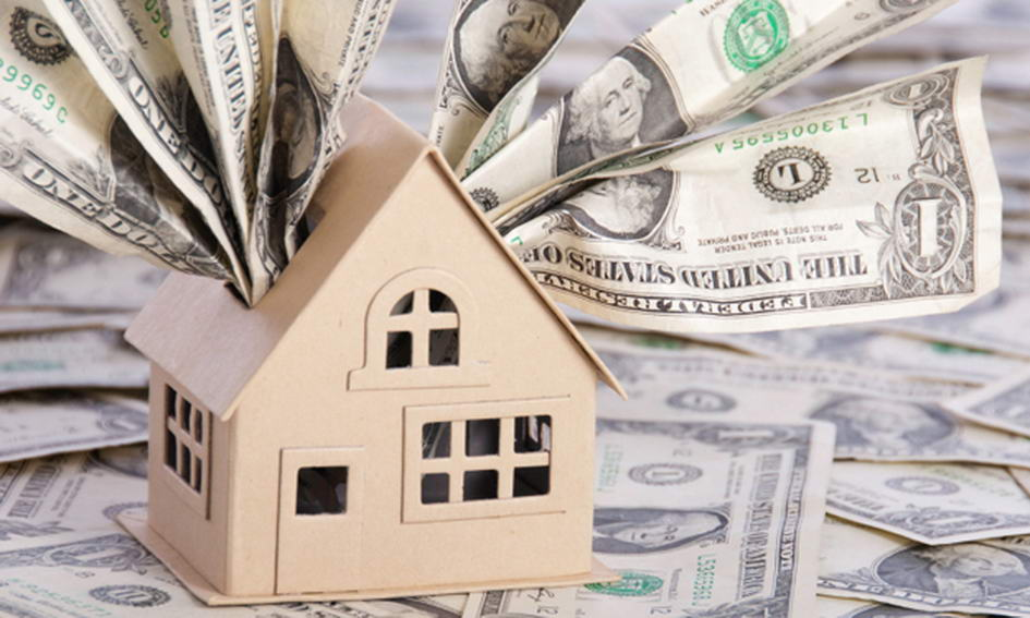 Експерт: Податок на нерухомість платитимуть усі