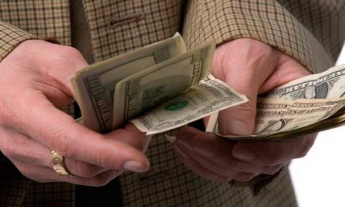За рік українців відклали про запас $10 мільярдів