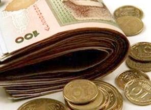 На Волині порушники податкового законодавства заборгували 3 млн. гривень