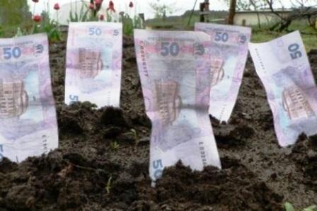 У понад 1000 населених пунктів Волині поновлена грошова оцінка земель