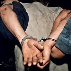 На Волині за минулу добу скоєно 26 кримінальних правопорушень