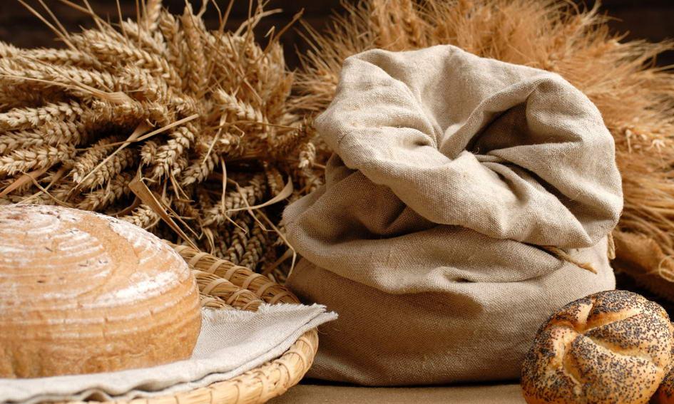 Мінагрополітики обіцяє стабільні ціни на хліб і борошно