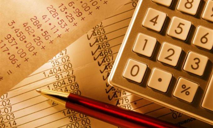 Високі податки заважають підвищувати зарплату українцям