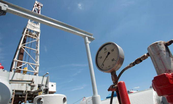 Польща скоротила закупівлі російського газу