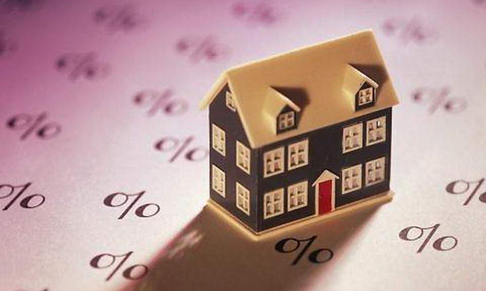 Кабмін створив раду, що керуватиме будівництвом доступного житла в регіонах