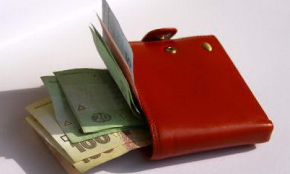 В уряді запевняють, що в держбюджеті є гроші на зарплату бюджетникам і субсидії