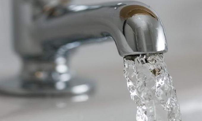 Уряд пропонує підприємствам визначитися з терміном «питна вода»