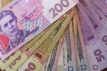 Михалчич: Кожен крок податківців підпорядкований оздоровленню бізнес-клімату на Волині