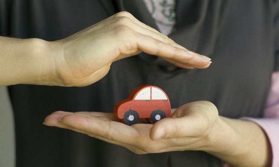 «Автоцивілка» подорожчає на 25-30%