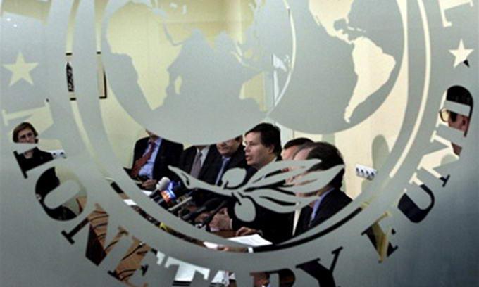 Рішення МВФ про надання Україні кредиту залежатиме від економічної ситуації в країні