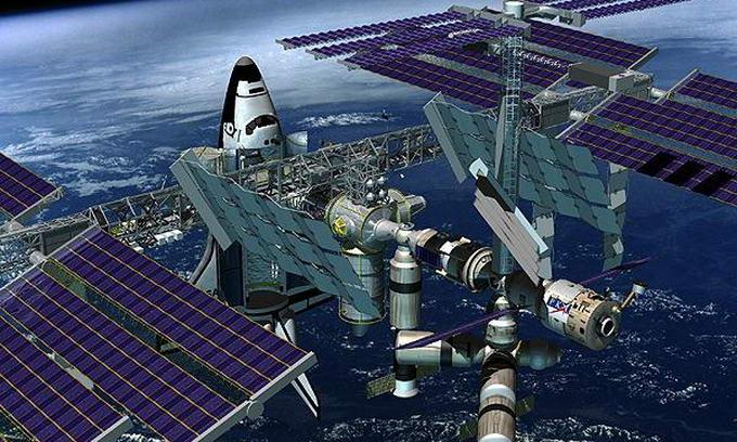 За рік космічна галузь збагатила українську економіку на понад півмільярда доларів
