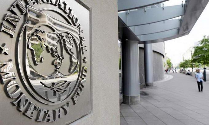 Результати переговорів між Україною та МВФ очікують на початку березня