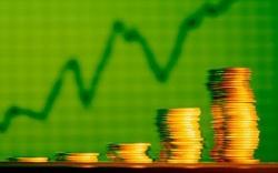 Завдяки підприємцям-«спрощенцям» бюджет Волині збільшився у півтора разу