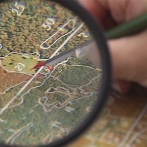 Близько 2 тисяч заяв громадян прийнято землевпорядниками Волині
