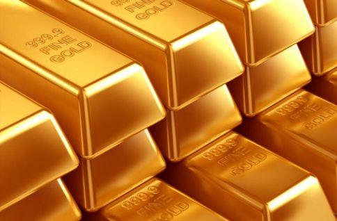 Нацбанк: У січні золотовалютні резерви зросли на 106 млн. доларів