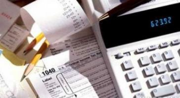 Податкова Волині накладе штрафи за неподання контрольної касової стрічки