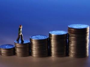 У Луцьку понад 20 тисяч підприємців потребують фінансової підтримки