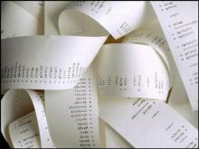 Податкова закликає волинських підприємців переобладнати касові апарати