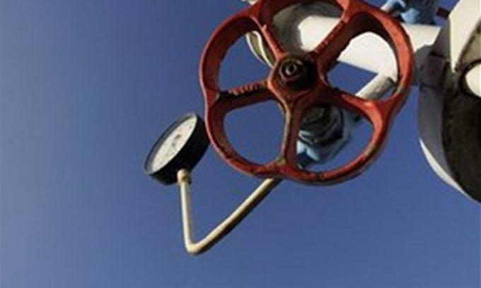 Італійська компанія відсудила у «Нафтогазу» $4 мільярди