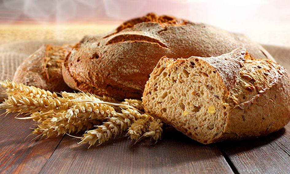 «Волиньторгхліб» має намір підвищити ціни масових сортів хліба