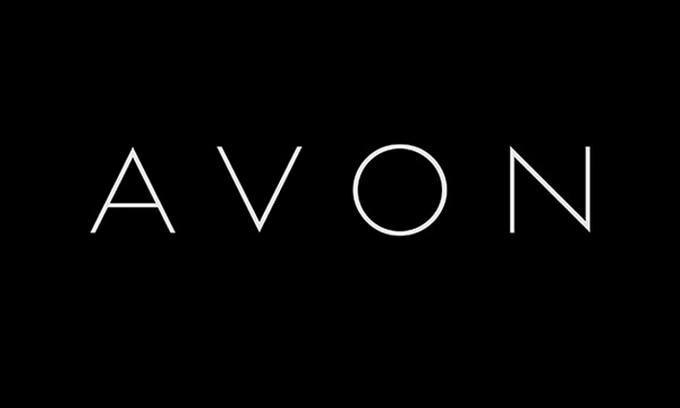 Fitch знизило рейтинг компанії Avon до «сміттєвого» рівня