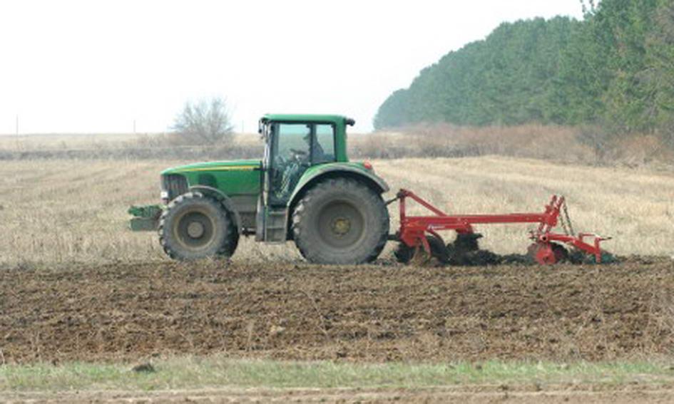Цього року на посівну аграрії витратять майже 39 мільярдів гривень