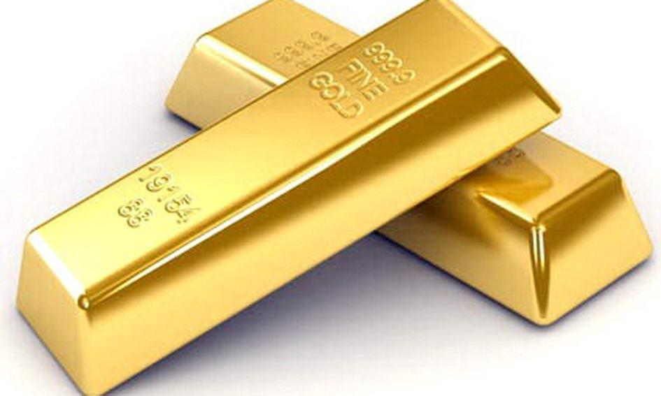 НБУ підвищив ціни на банківські метали