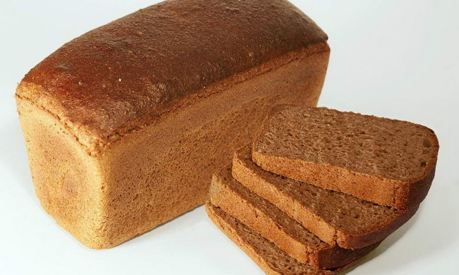 Волинянам обіцяють стабільні ціни на хліб