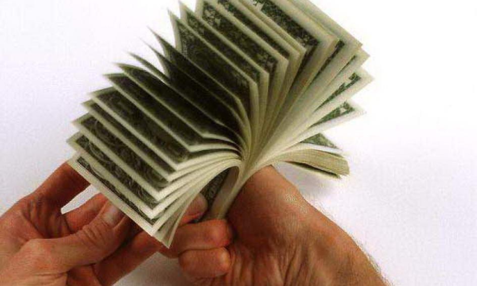 НБУ проти оподаткування доходу від депозитів