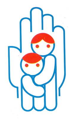 Уже 25 років Волинський обласний Дитячий фонд сприяє неблагополучним дітям