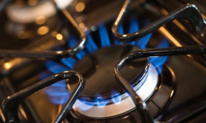 Україна планує знизити ціну на газ до $350 до кінця року