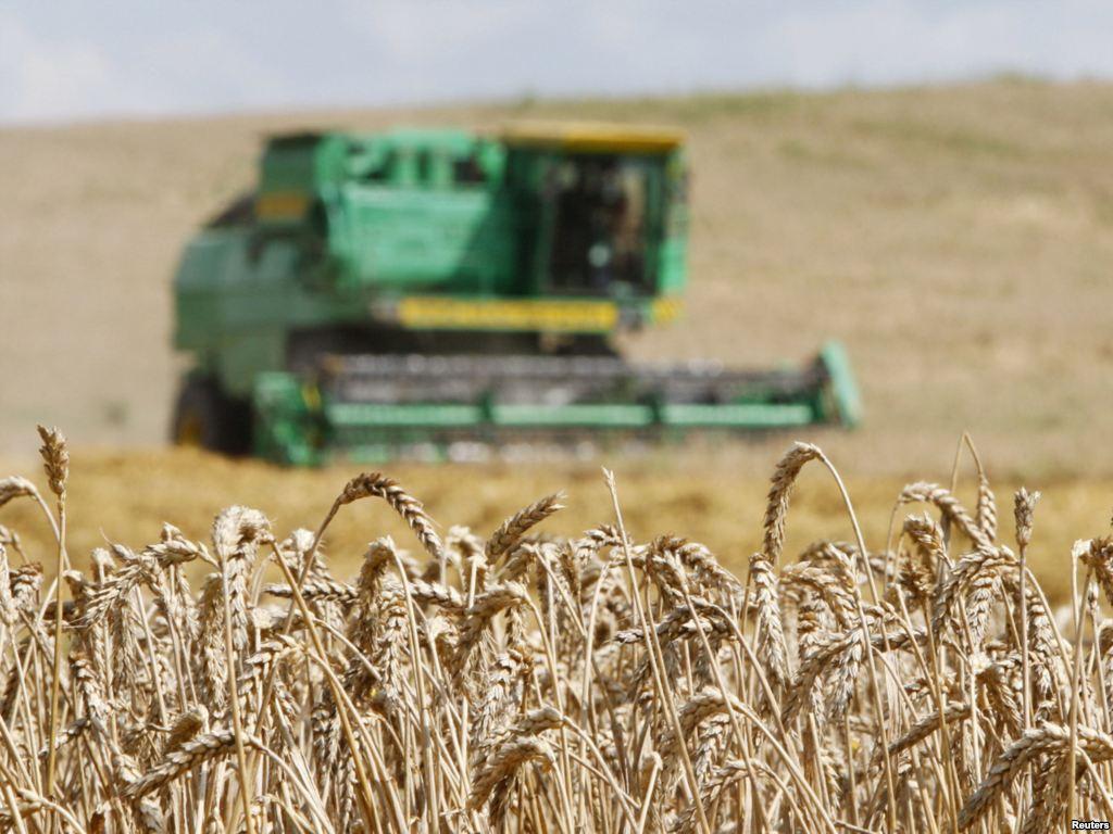 Аграрії можуть втратити більше 19 мільярдів через скасування пільг