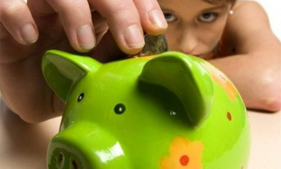 У березні українці поклали на депозити 4 мільярди гривень