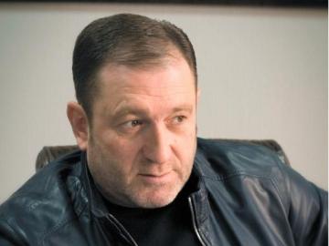 Столяр погрожує зірвати наступну сесію обласної ради