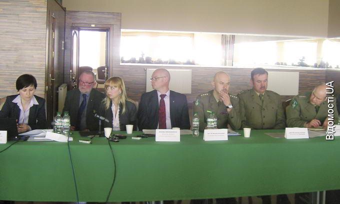 У консульстві в Луцьку готові видавати шенген-візи терміном до п'яти років