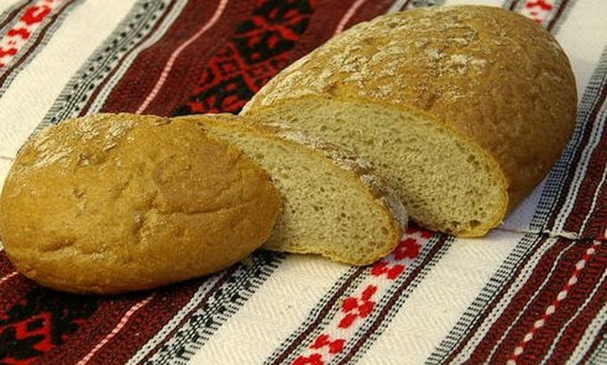 Хліб в Україні подорожчав