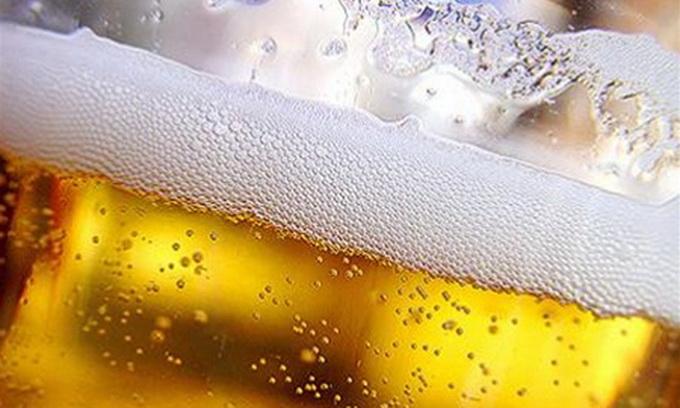 Пиво хочуть прирівняти до міцного алкоголю