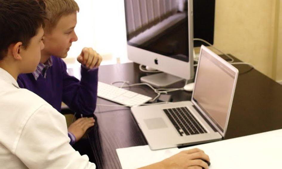 На Волині створять спеціалізовану школу з поглибленим вивченням ІТ-технологій