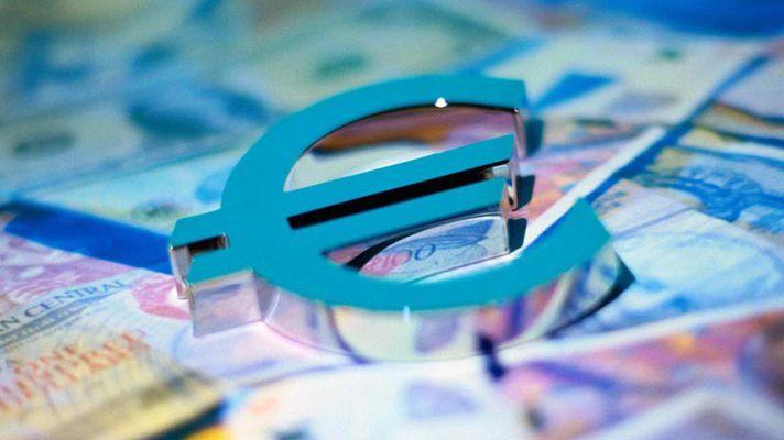 Експерт: Євроінтеграція допоможе розвинути українську економіку