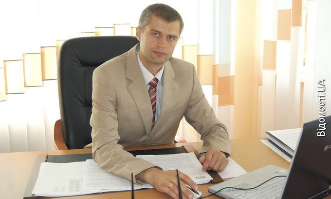 В'ячеслав Рубльов: Зі шкідливого виробництва можна йти на пенсію на 10 років раніше