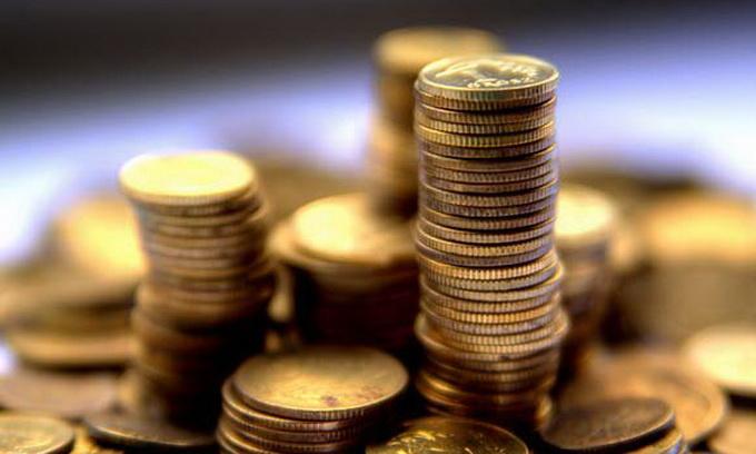 Міндоходів планує знизити податок на доходи фізосіб