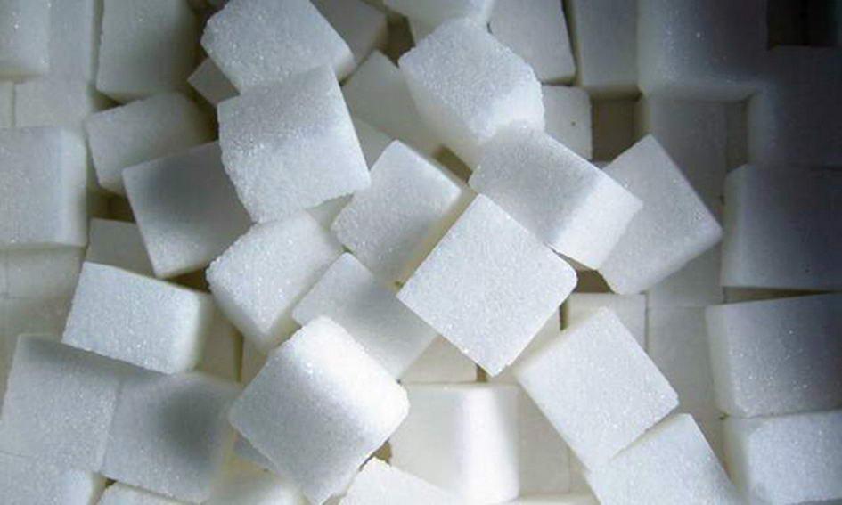 Мінагрополітики обіцяє стабільні поставки і ціни на цукор